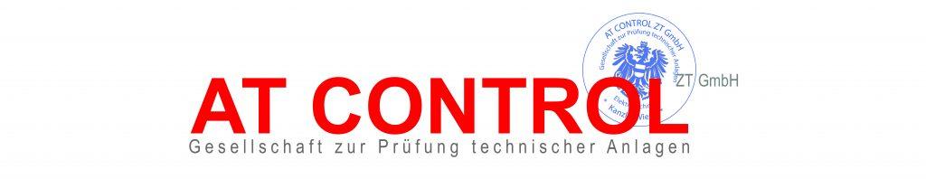 atcontrol-1024x198